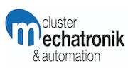 cluster mechatronik & automation - enders Partner