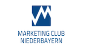 Marketing Club Niederbayern - enders Partner
