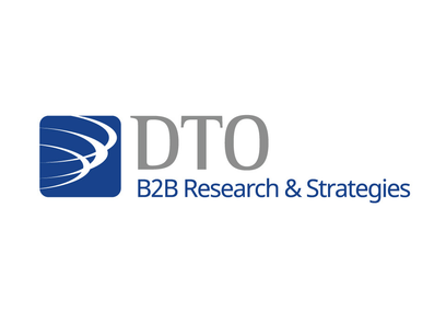 Partner DTO B2B Research-Strategies
