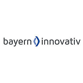 Partner bayern innovativ