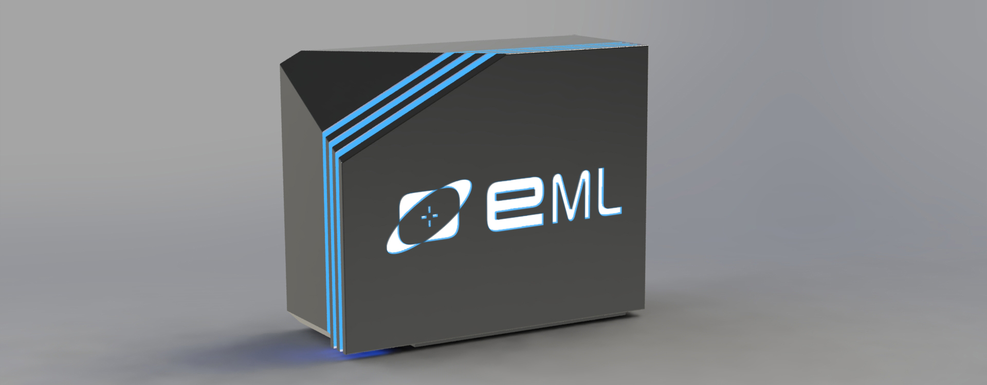 eML | enders Machine Learning